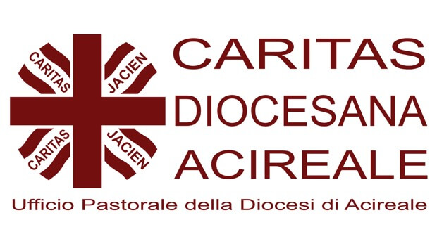 Caritas Acireale