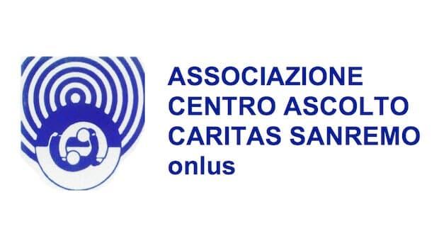 Associazione Centro Ascolto Caritas Sanremo