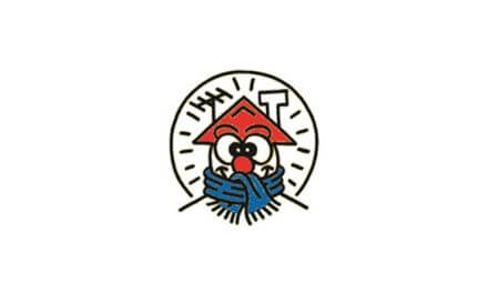 Fondazione di Partecipazione Casa dell'Ospitalità