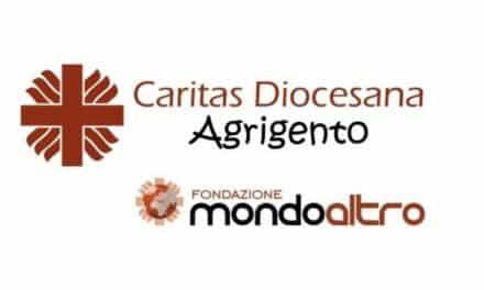 Fondation Mondoaltro