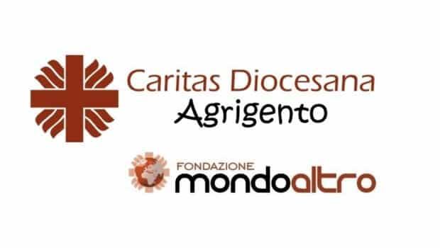 Fondazione Mondoaltro