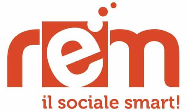 REM s.c.s.