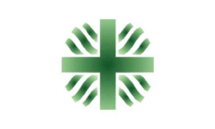 Caritas vénitienne