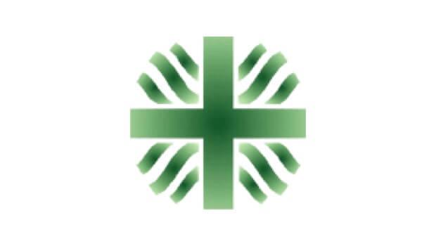 Caritas Veneziana