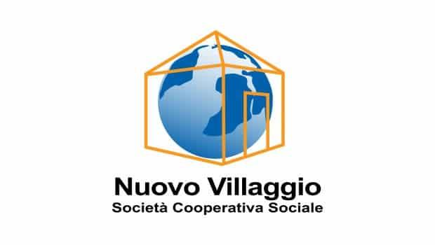 Nuovo Villaggio Società Cooperativa Sociale