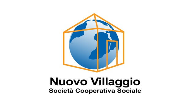 New Village Cooperative Society