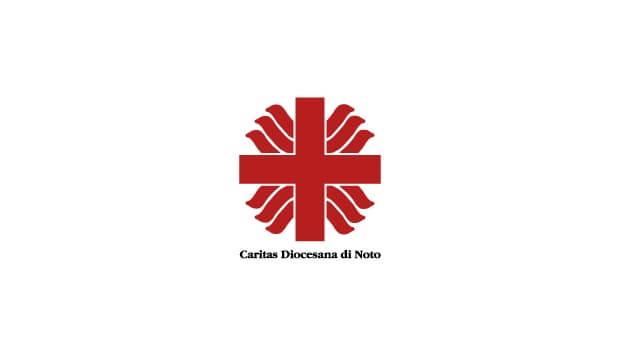 Caritas diocesana di Noto