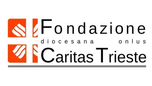 Fondazione diocesana Caritas Trieste onlus