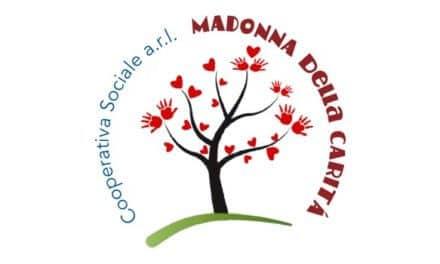 Cooperativa Sociale Madonna della Carità