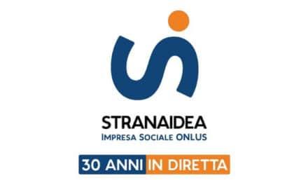 Stranaidea S.C.S. Impresa Sociale Onlus