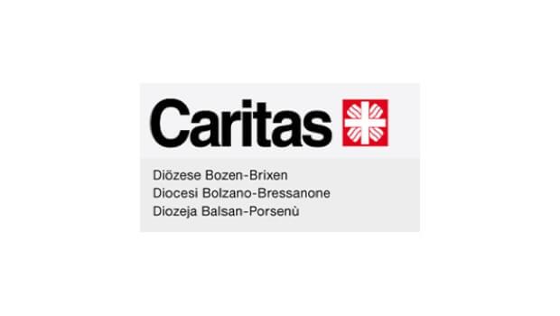 Caritas di Bolzano Bressanone