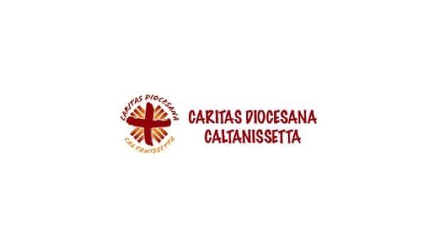 Caritas Association Onlus Caltanissetta