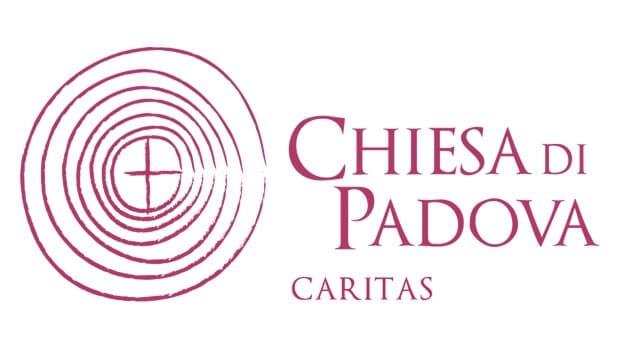 Diocesan Caritas of Padua