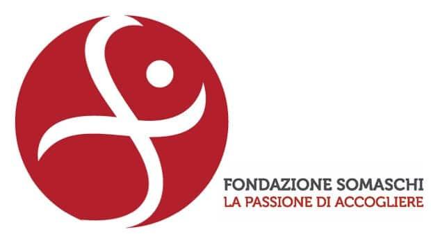 Somasques Fondation Onlus