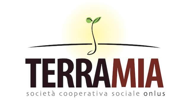 Società Cooperativa Sociale Terra Mia Onlus