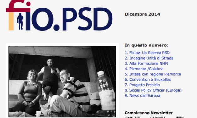 Bulletin fio.PSD – Décembre 2014