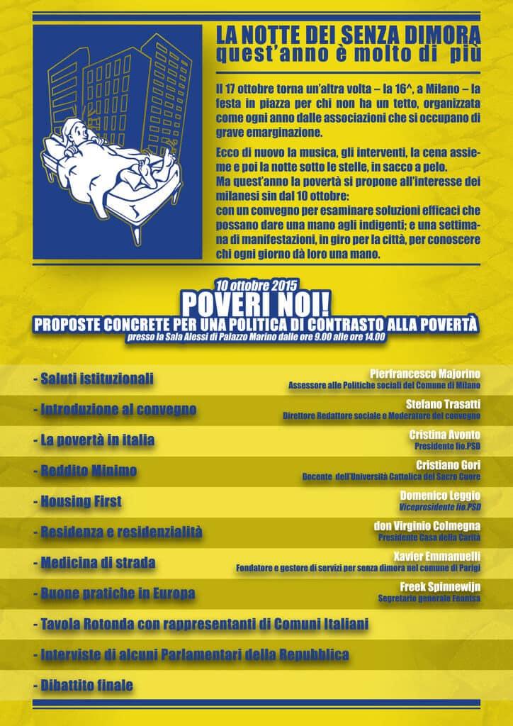 Volantino2015-Fronte-medium