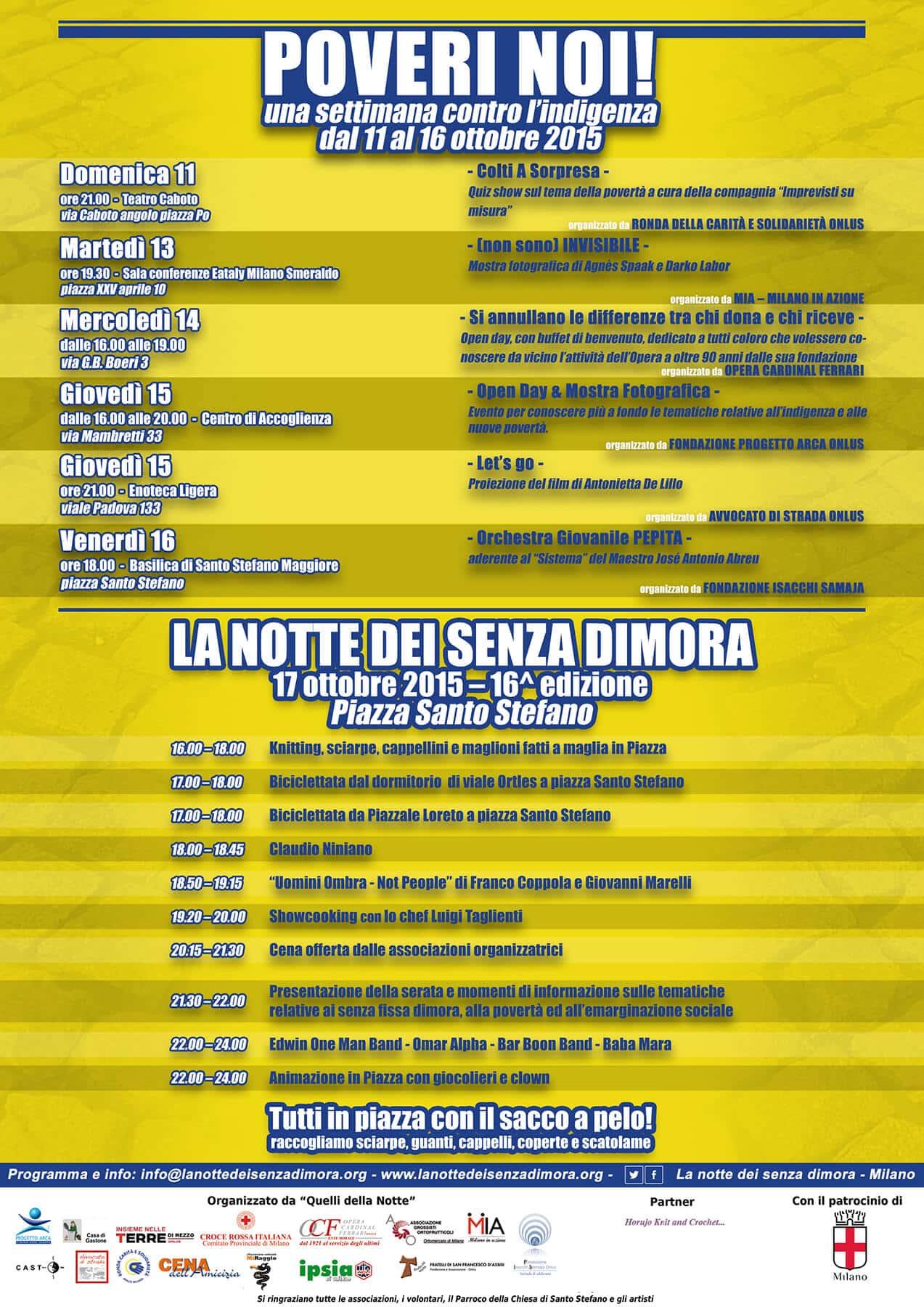 Volantino2015-Retro-medium