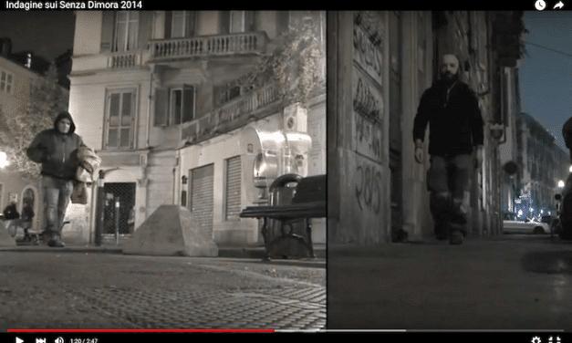 Video, Foto e Rassegna Stampa del 10 dicembre