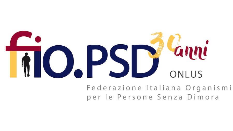Gli Anni '90 e la FIO.psd (di Francesco Dante)