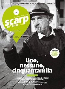 cover_scarp_198