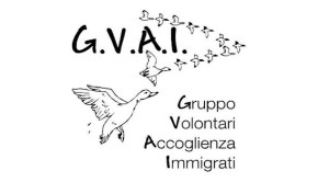 GVAI (Lucca)