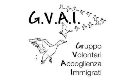 Gruppo Volontari Accoglienza Immigrati (GVAI)