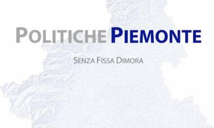 Politiche Piemonte #40
