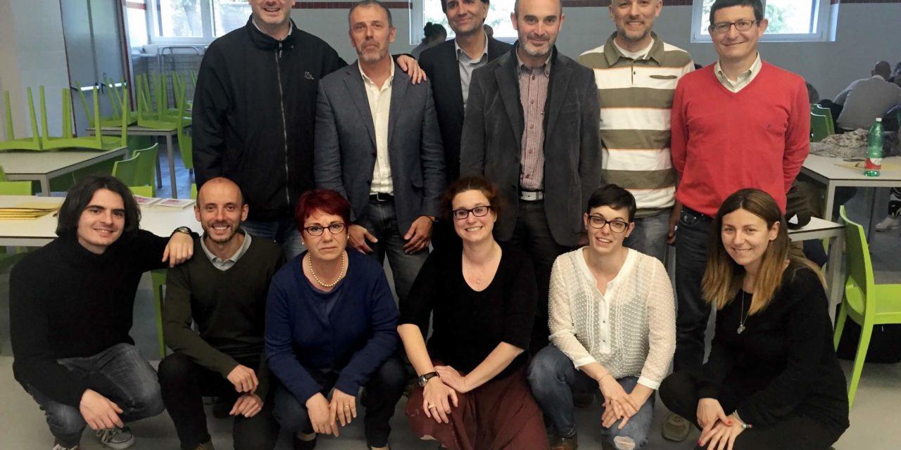 CS Elezioni fio.PSD 2016