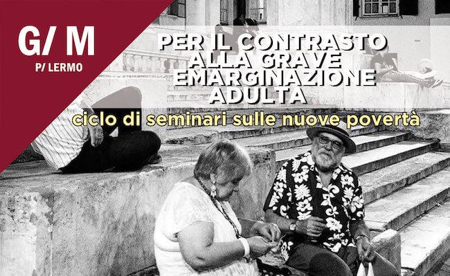 15 giugno/13 luglio – Palermo