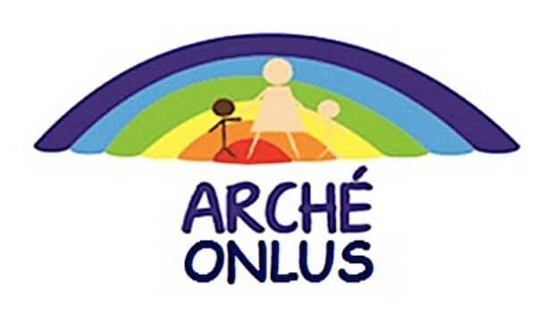 Arché Onlus