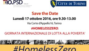 save-the-date-17-ottobre