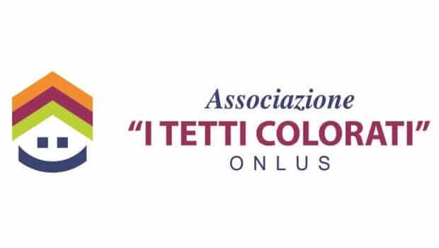 Toits colorés