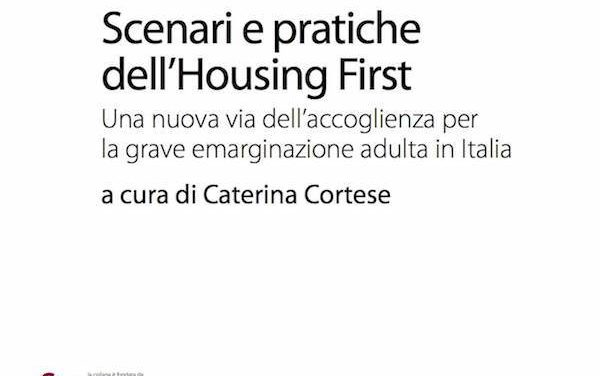 Scenarios and practices of Housing First