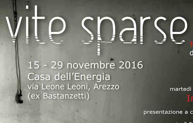 22 novembre – Arezzo