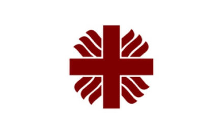 Center Caritas of the Archdiocese of Udine