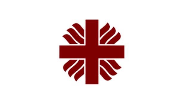 Caritas Diocesana Torino