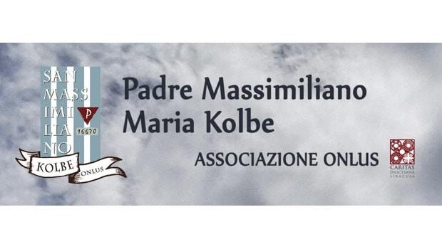 Father Maximilian Kolbe