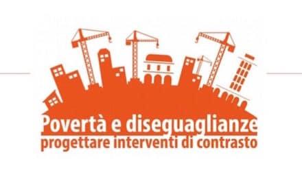 19 gennaio e 16 marzo – Brescia