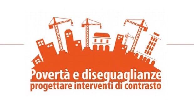 19 January and 16 marzo – Brescia