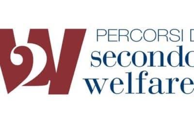Secondo Welfare – Come migliorare il Reddito di Cittadinanza