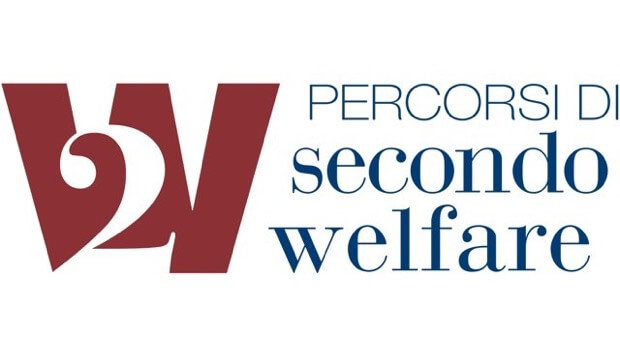 According To Welfare – review the Volume