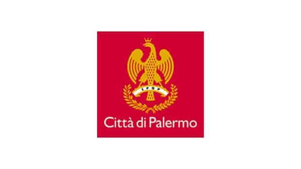 Municipalité de Palerme – Domaine de la citoyenneté sociale