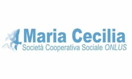 Maria Cecilia Scs Onlus