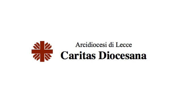 Caritas Lecce