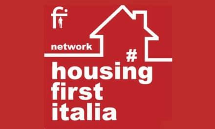 Lettera di Domenico Leggio sul Percorso del Network Housing First Italia