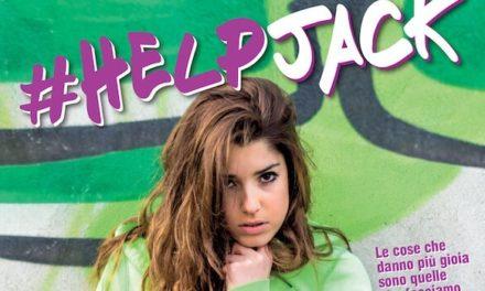 #HelpJack