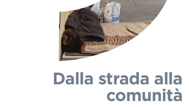 De la rue vers la communauté