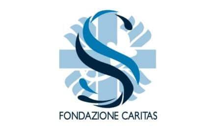 Fondazione Caritas Solidarietà e Servizio