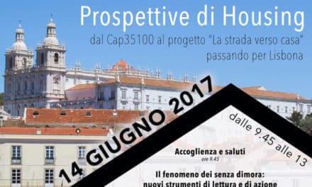 14 giugno – Padova